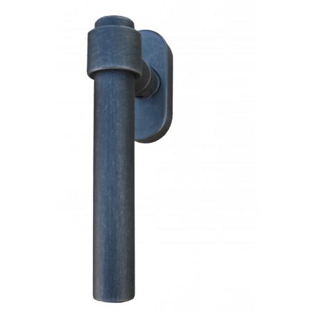Kovaná klika model 1835