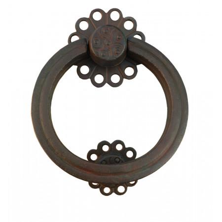 Kované klepadlo model 1701
