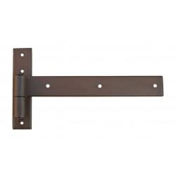 Kovaný pant na dveře model 1750