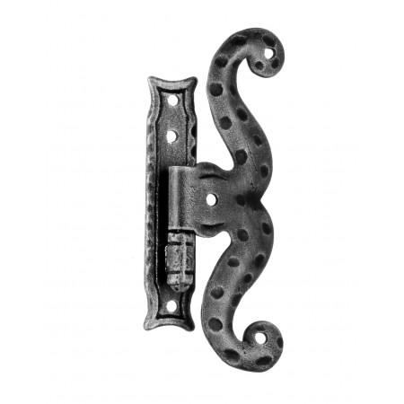 Kovaný pant model 597B