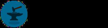 Kované kování | kované kliky, madla a doplňky